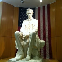 Photo taken at National Cowboy & Western Heritage Museum by Suzanne E J. on 8/26/2012