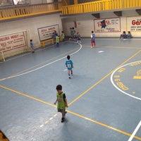 Foto tirada no(a) Sociedade Amigos de Vila Matilde por Ana Carolina S. em 7/26/2012