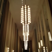 Foto tirada no(a) The John F. Kennedy Center for the Performing Arts por Austin W. em 7/21/2012