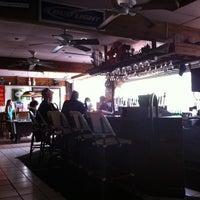 Photo taken at Bierbrunnen Pub by Brett C. on 4/14/2012