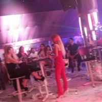 Photo taken at VIP Clup by TC Hüseyin D. on 7/17/2015