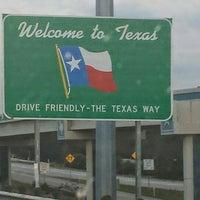 Photo taken at Texas by David B. on 11/3/2015