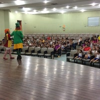 Photo taken at Padaria do Mano by Luann M. on 9/18/2017