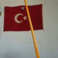 Photo taken at Kurtaş Vinç Ltd. Şti. by Muhammed bozkurt on 4/22/2016