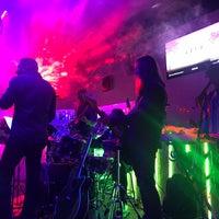 Foto tomada en Back In Bar - Metepec por Gabriela C. el 10/6/2017