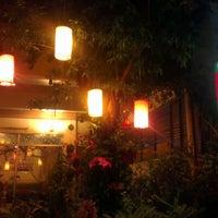nakhon thai massage gratis poorfilm