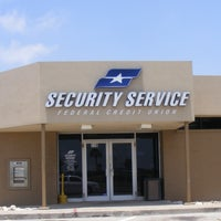 Photo taken at Security Service Federal Credit Union- Portland by Security Service Federal Credit Union on 8/1/2013