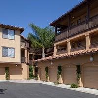 Photo taken at Rancho Monterey Apartment Homes by Rancho Monterey Apartment Homes on 1/29/2014
