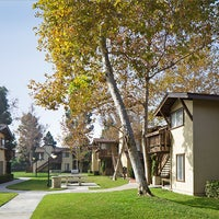 Photo taken at Woodbridge Pines Apartment Homes by Woodbridge Pines Apartment Homes on 1/29/2014