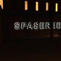spasereen review
