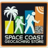 Photo taken at Space Coast Geocaching Store by Space Coast Geocaching Store on 7/3/2013