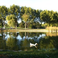 10/14/2012 tarihinde Gokhanziyaretçi tarafından Soğanlı Botanik Parkı'de çekilen fotoğraf