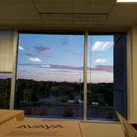Photo taken at The Office by Joshua S. on 9/20/2016