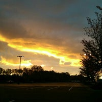 Photo taken at The Office by Joshua S. on 10/9/2015