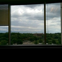 Photo taken at The Office by Joshua S. on 6/30/2016