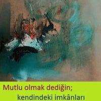 Photo taken at Şokellaya Simit Bandırırken by Barış S. on 9/23/2018