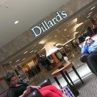 Photo taken at Southwest Plaza Mall by C.J. K. on 7/16/2013
