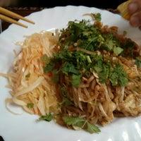 Photo taken at Asia Tasty by Antoni G. on 7/21/2013