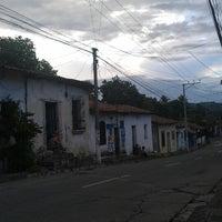 Photo taken at Nejapa by Cesar S. on 7/7/2013