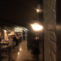 Foto tomada en Restaurante Margherita por Xin R. el 11/5/2016