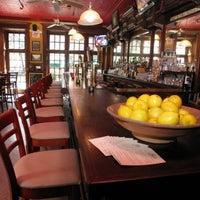 Photo taken at Zack's Oak Bar & Restaurant by Zack's Oak Bar & Restaurant on 7/3/2013