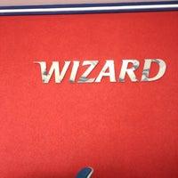 Photo taken at Wizard Vila Prado by Heider C. on 12/3/2013