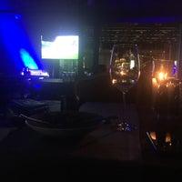 Снимок сделан в COIN restaurant пользователем Juliana M. 8/20/2017