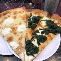 7/12/2018にSor N.がJoe's Pizzaで撮った写真