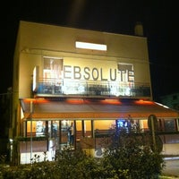 Photo taken at Bar Coop Dama by Francesca S. on 11/30/2012