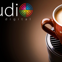 Photo taken at ITStudio - Agencia Digital by ITStudio - Agencia Digital on 8/2/2014
