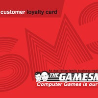 Photo taken at The Gamesmen by The Gamesmen on 7/8/2013