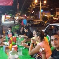 Photo taken at Mi Taqueria by Pepe M. on 8/25/2013