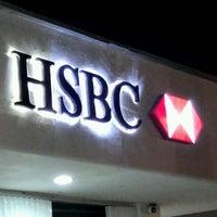 Photo taken at HSBC by Mauro M. on 10/21/2016