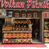 7/21/2013에 Korhan M.님이 Volkan Piknik에서 찍은 사진