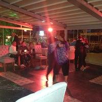 11/12/2013 tarihinde Melisa Ö.ziyaretçi tarafından Carnival Restaurant'de çekilen fotoğraf
