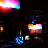 Photo taken at Flex Cocktail Lounge by Bryan H. on 9/7/2014