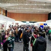 Foto tomada en Sala Multiusos por Guillermo el 12/16/2016