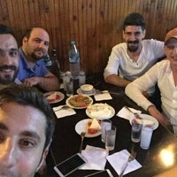 Photo taken at cepa's pub by Volkan A. on 4/24/2016