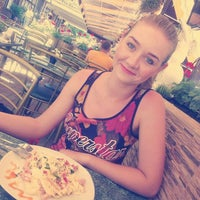 """Photo taken at Кафе """"Фаворит"""" by Ekaterina Z. on 7/21/2015"""