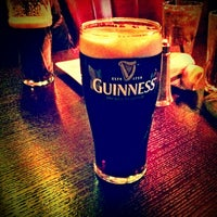 Das Foto wurde bei Rí Rá Irish Pub von Alejandro C. am 12/3/2014 aufgenommen