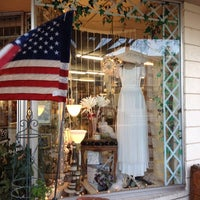 Photo taken at 4th Avenue Antique Mall by Vanessa S. on 2/21/2014