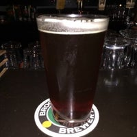 Photo taken at The Whistling Pig Neighborhood Pub by Emily S. on 3/11/2015