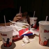 Photo taken at Bob's by Poli Beta F. on 6/2/2014