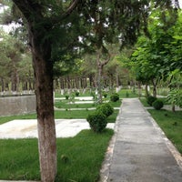 Photo taken at Şam Kafesi by Leo F. on 7/30/2013