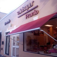 Photo taken at Minisuper Pronto by Uriel S. on 12/5/2013
