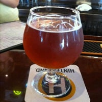 Photo taken at World of Beer by James F. on 7/20/2013