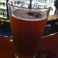 Photo taken at World of Beer by James F. on 7/27/2013