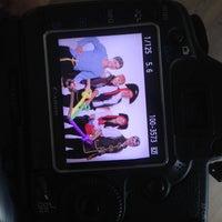 Photo taken at Фотостудія Рівне ★ LIKE IT PHOTO ★ by 📷 Yevgen F. on 7/17/2014