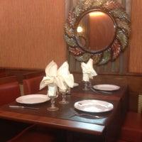 Foto tomada en Panda China Restaurante por Sandra A. el 3/29/2014