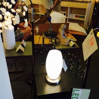 ... Photo taken at Lighting Studio by Lucca T. on 10/12/2014 ... & Lighting Studio - Berkeley CA azcodes.com